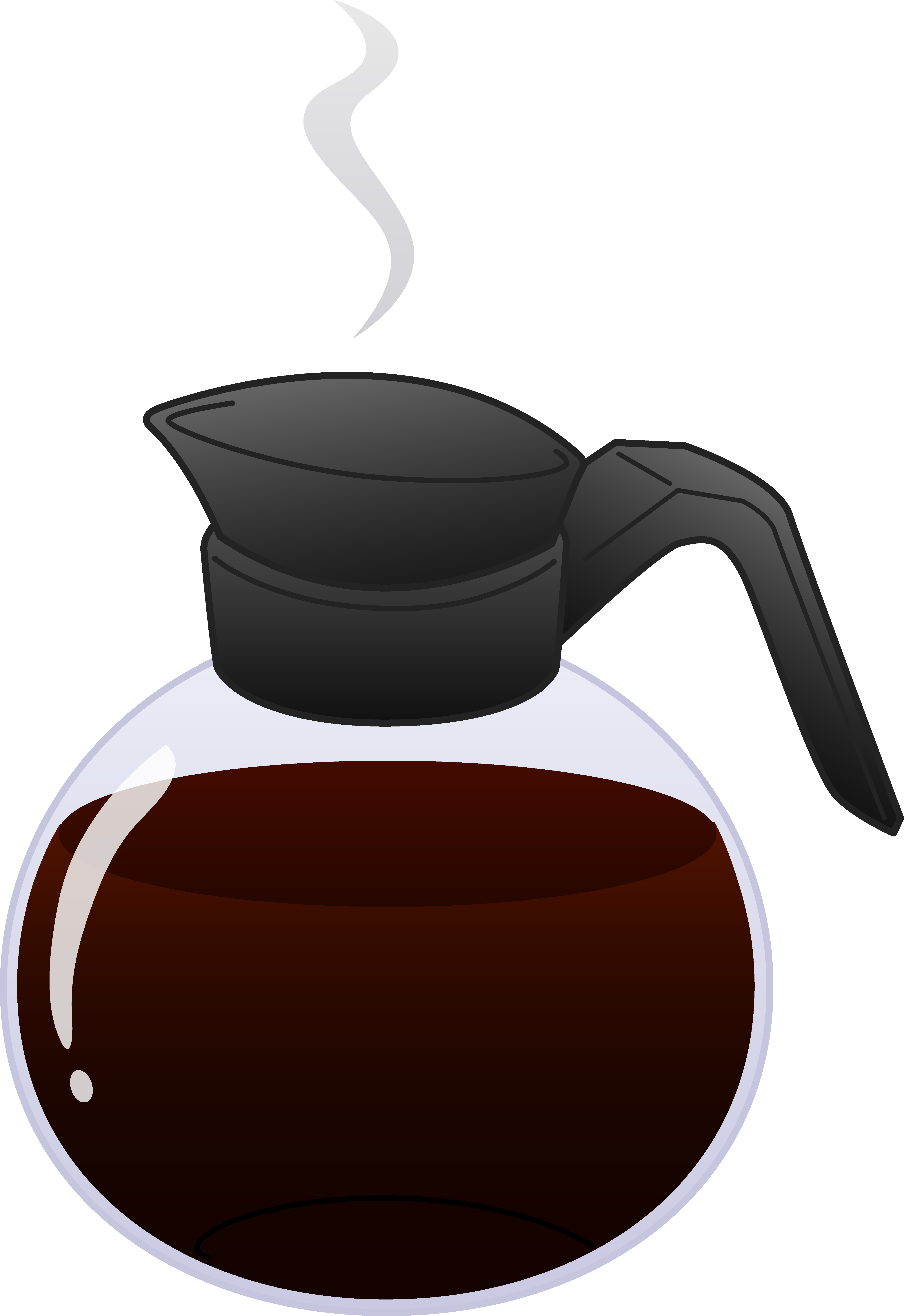 Bubbly cross clipart jpg transparent Use the form below to delete this Hot Cup Of Coffee Clip Art image ... jpg transparent