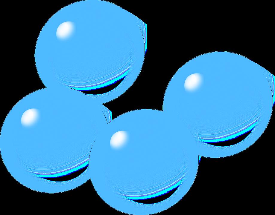 Bubbly cross clipart picture freeuse Imagem gratis no Pixabay - Bolhas, Bolhas De Sabão | Pinterest picture freeuse