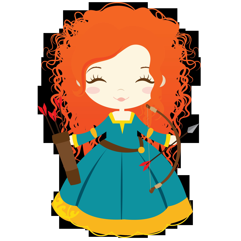 Sparkly pumpkin girly clipart png download iJ4TiKEpbDgL8.png (3000×3000) | Moldes <3 | Pinterest | Merida ... png download
