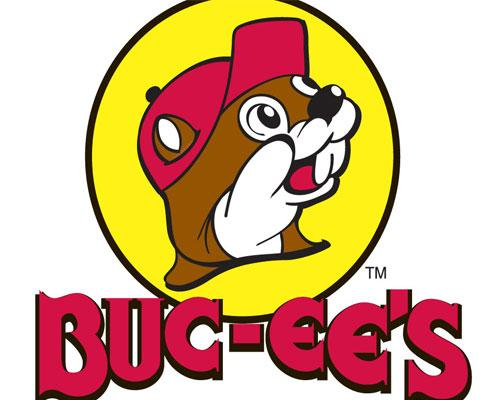 Bucees clipart svg free Buc-ee\'s Captures Nation\'s Highest Ratings for C-store Coffee ... svg free