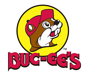 Bucees clipart graphic transparent stock Buc-ee\'s - Wikipedia graphic transparent stock