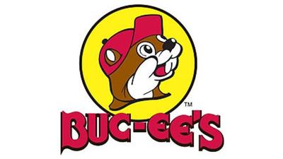 Bucees clipart clipart free stock Buc-ee\'s to build in Royse City | News | roysecityheraldbanner.com clipart free stock