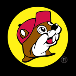 Bucees clipart freeuse download Buc-ee\'s - Convenience Stores - 899 Oyster Creek Dr, Lake Jackson ... freeuse download