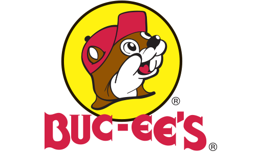 Bucees clipart vector transparent library Bucees-Web | SKU vector transparent library