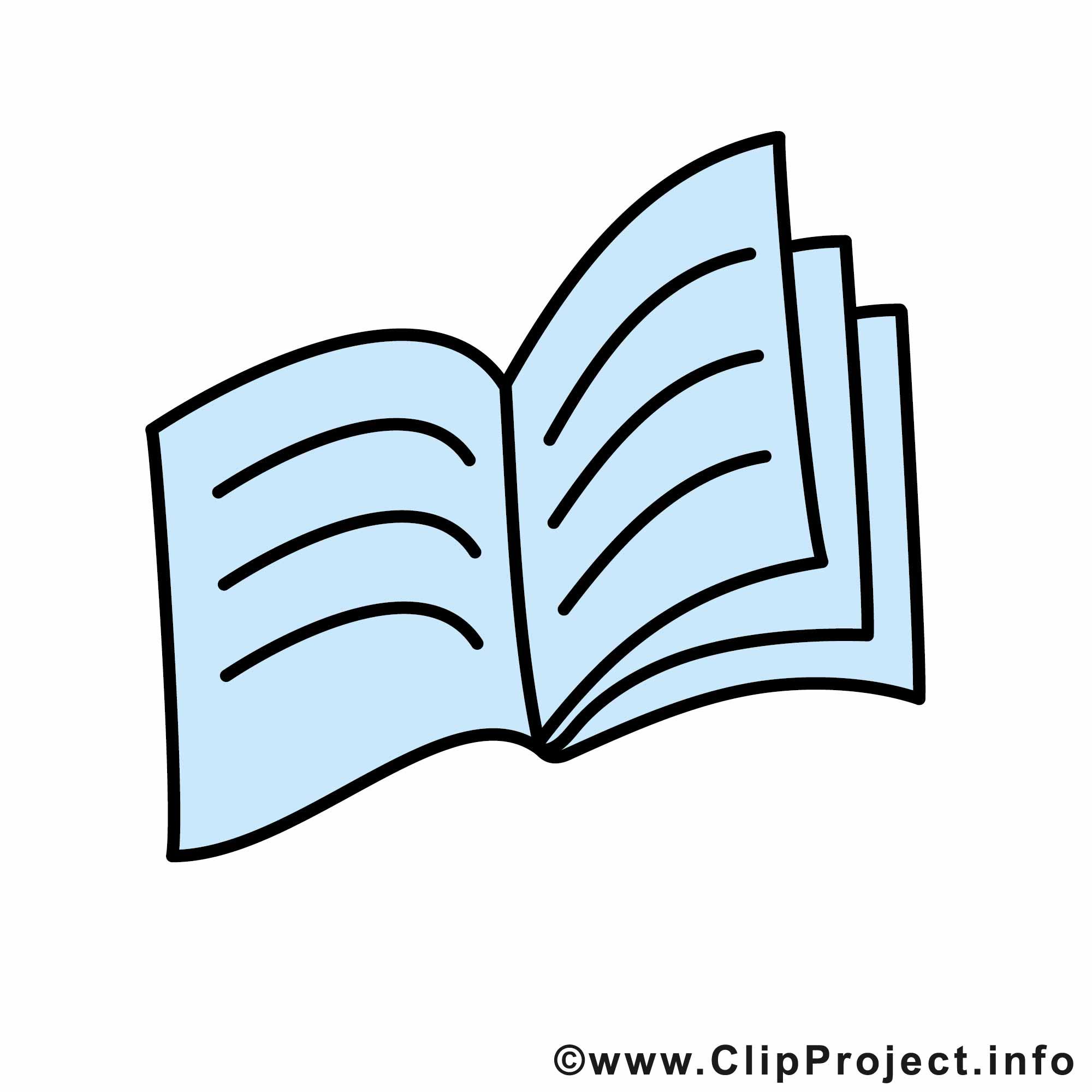 Buch clipart kostenlos graphic download Buch Cliparts kostenlos graphic download