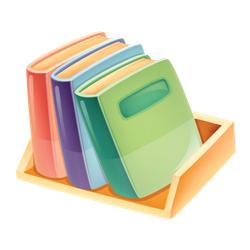 Buch clipart kostenlos transparent Kostenlose Buch Bilder, Clipart, Gifs, Grafiken, Images ... transparent