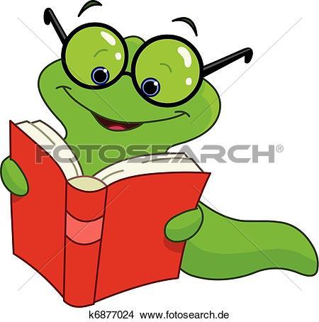 Buch clipart kostenlos clip library Buch Clip Art Vektor Grafiken. 226.279 buch EPS Clipart Vektor und ... clip library