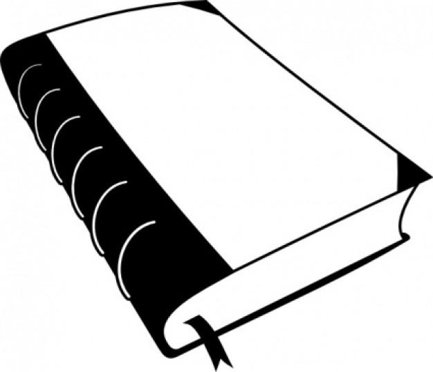 Buch clipart kostenlos banner freeuse Buch clipart - ClipartFest banner freeuse