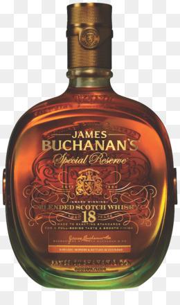Buchanans clipart png transparent download James Buchanan PNG and James Buchanan Transparent Clipart Free Download. png transparent download