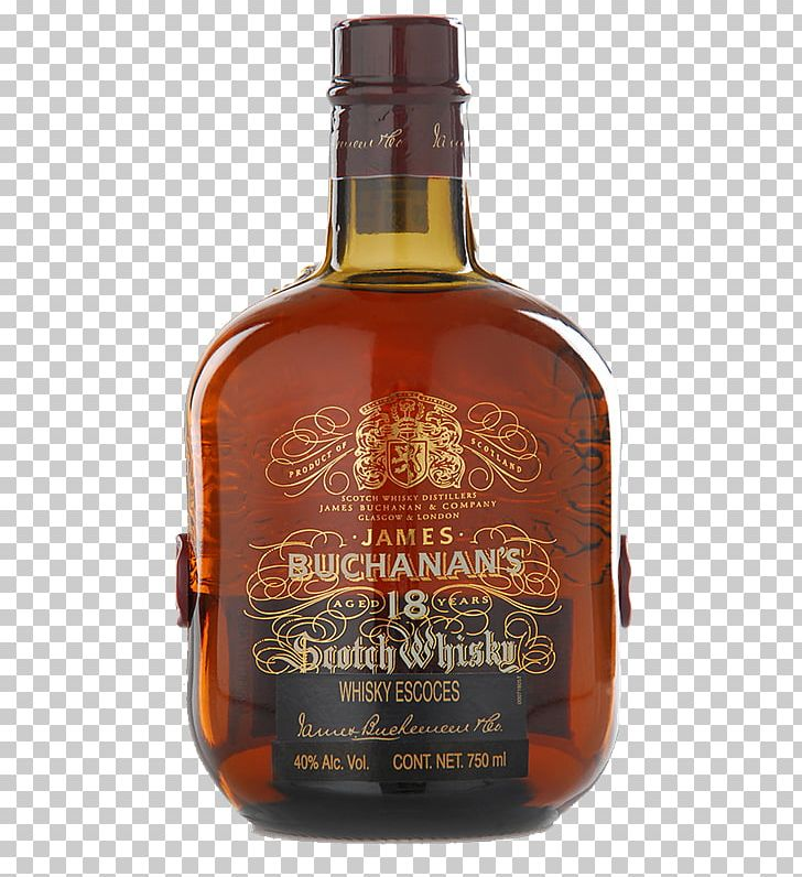 Buchanans clipart picture download Tennessee Whiskey Scotch Whisky Liqueur Buchanan\'s PNG, Clipart ... picture download