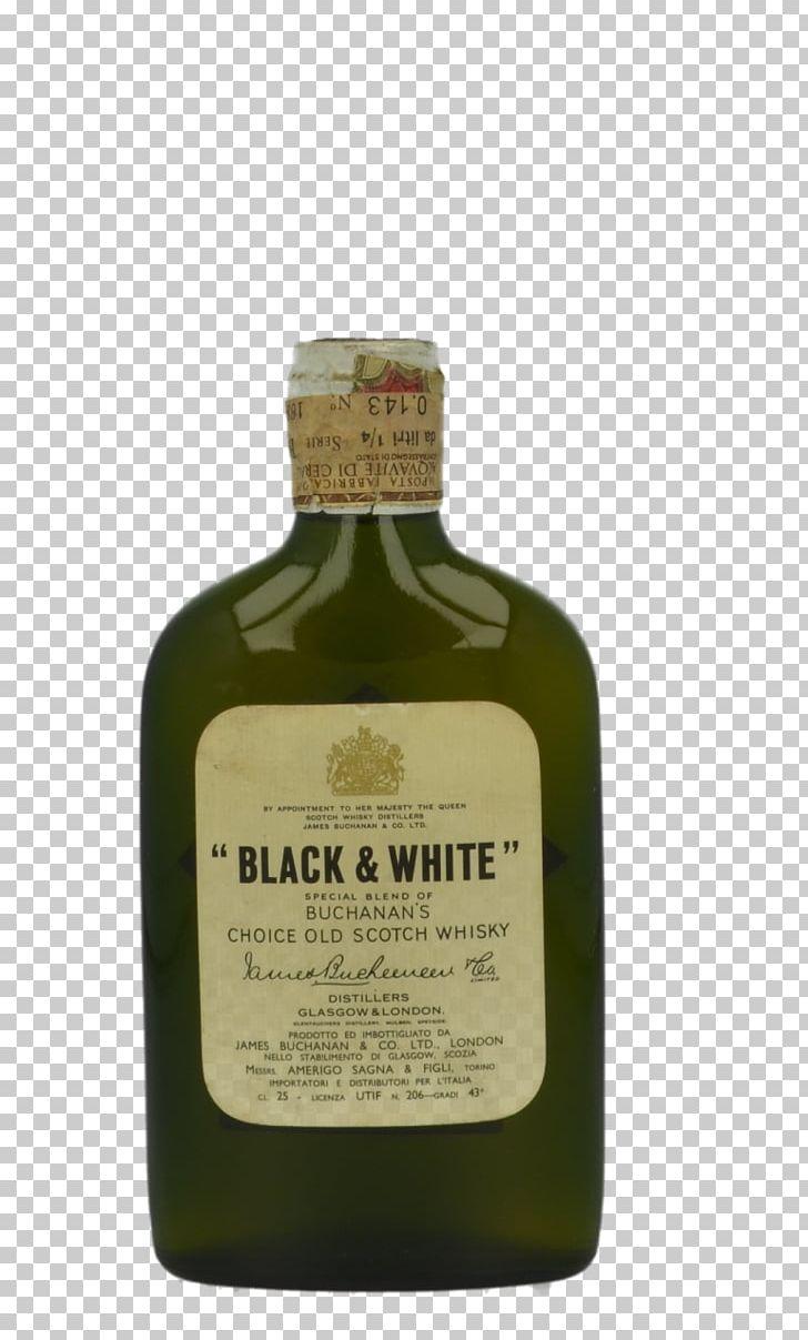 Buchanans clipart image black and white download Liqueur Whiskey Glass Bottle Buchanan\'s PNG, Clipart, Free PNG Download image black and white download