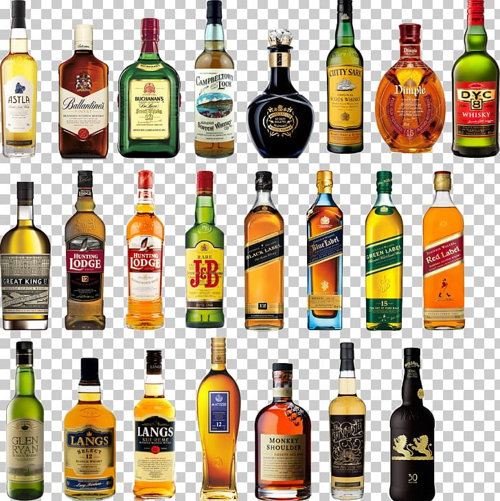 Buchanans clipart picture royalty free library Liqueur Whiskey Scotch Whisky Wine Buchanan\'s PNG, Clipart, 21gun ... picture royalty free library
