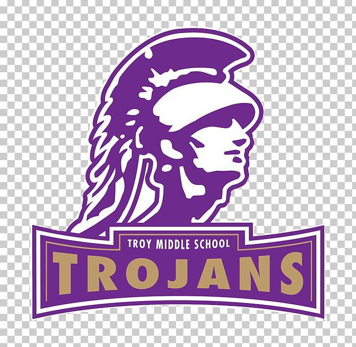 Buchanans clipart clipart Troy Middle School Troy Buchanan High School National Secondary ... clipart
