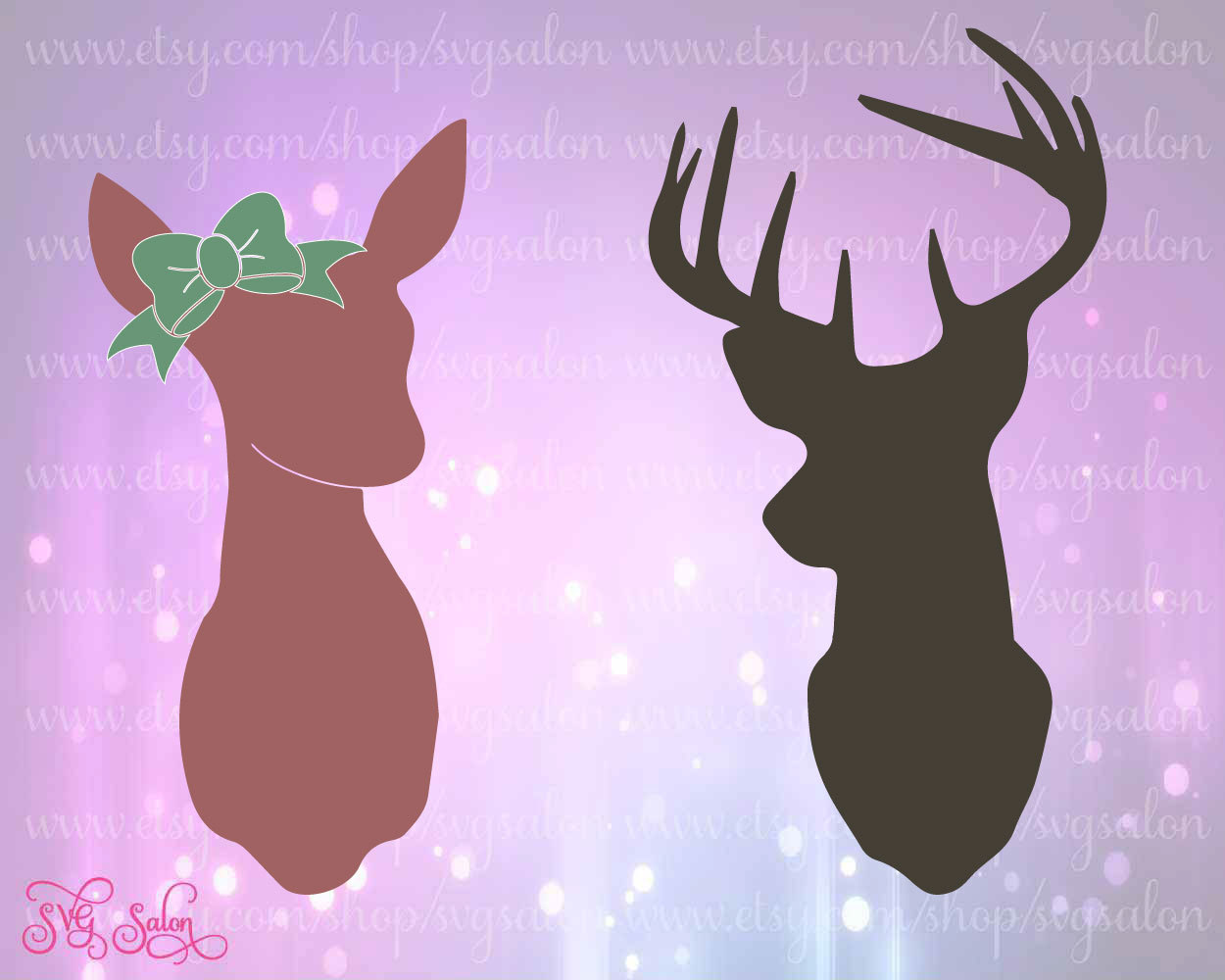Buck with bow clipart png transparent stock Free Doe Cliparts, Download Free Clip Art, Free Clip Art on Clipart ... png transparent stock