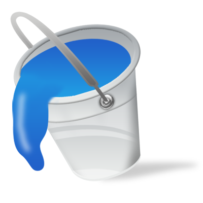 Water bucket pouring clipart svg transparent library Free Water Bucket Cliparts, Download Free Clip Art, Free Clip Art on ... svg transparent library