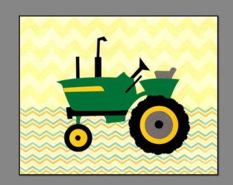 Bucket of water john deere tractor clipart funny banner library Free John Deere Tractor Clipart, Download Free Clip Art, Free Clip ... banner library