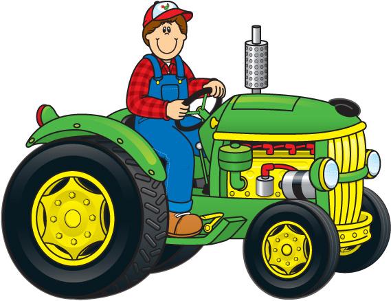 Bucket of water john deere tractor clipart funny jpg transparent download Free Green Tractor Cliparts, Download Free Clip Art, Free Clip Art ... jpg transparent download