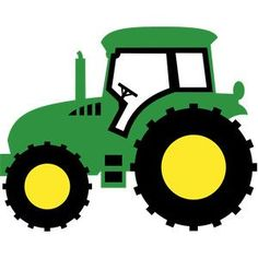Bucket up on a john deere tractor clipart funny clip freeuse stock 14 Best Traktorius images in 2019 clip freeuse stock