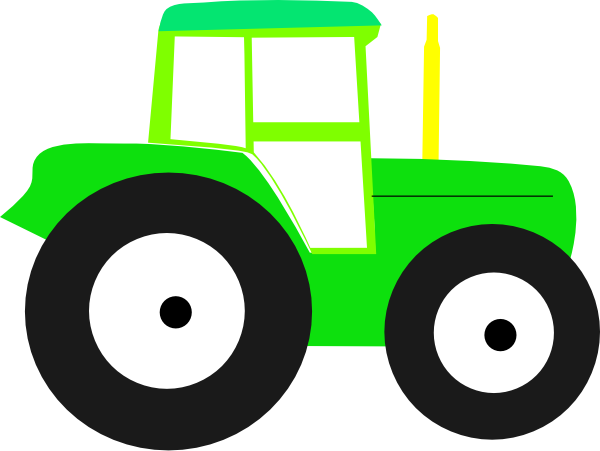 Bucket up on a john deere tractor clipart funny graphic free library Free John Deere Tractor Clipart, Download Free Clip Art, Free Clip ... graphic free library