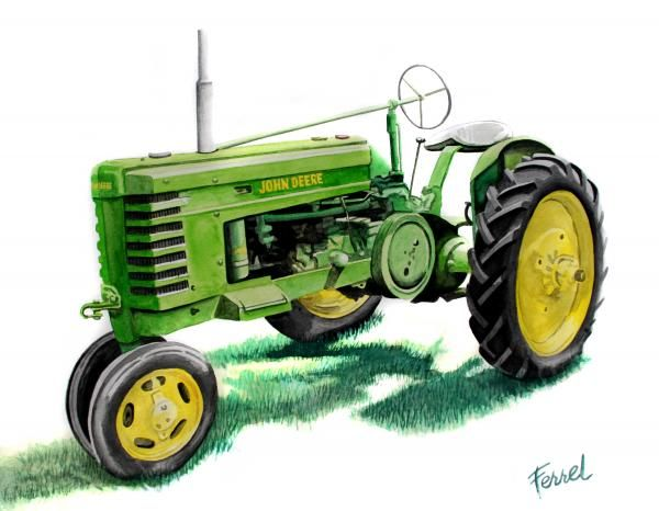 Bucket of water john deere tractor clipart funny png transparent stock Back > Gallery For > John Deere Clip Art Flourish   diy projects ... png transparent stock