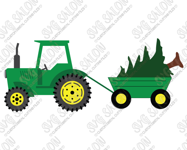 Bucket up on a john deere tractor clipart funny png black and white John Deere Tractors Clipart | Free download best John Deere Tractors ... png black and white