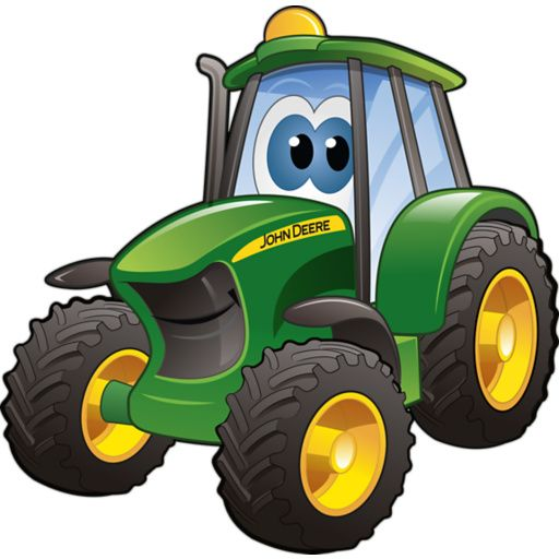 Bucket up on a john deere tractor clipart funny jpg black and white tractor cartoon - Google keresés | Birthday Johnny Tractor John ... jpg black and white