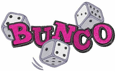 Bunko clipart vector transparent download 57+ Bunco Clip Art | ClipartLook vector transparent download