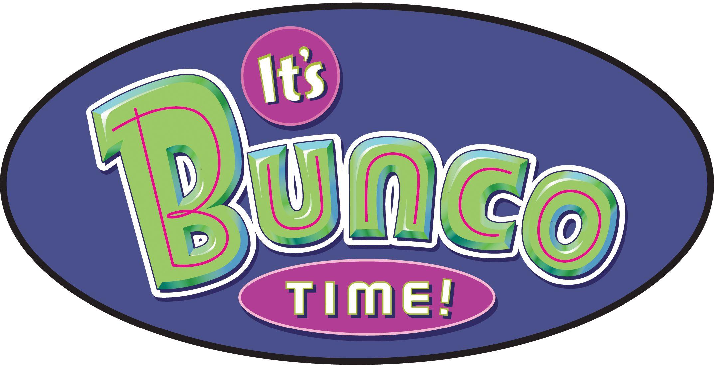 Bunko clipart picture transparent download Cute Bunco Images Free Download Clip Art On Clipart | Bunco in 2019 ... picture transparent download