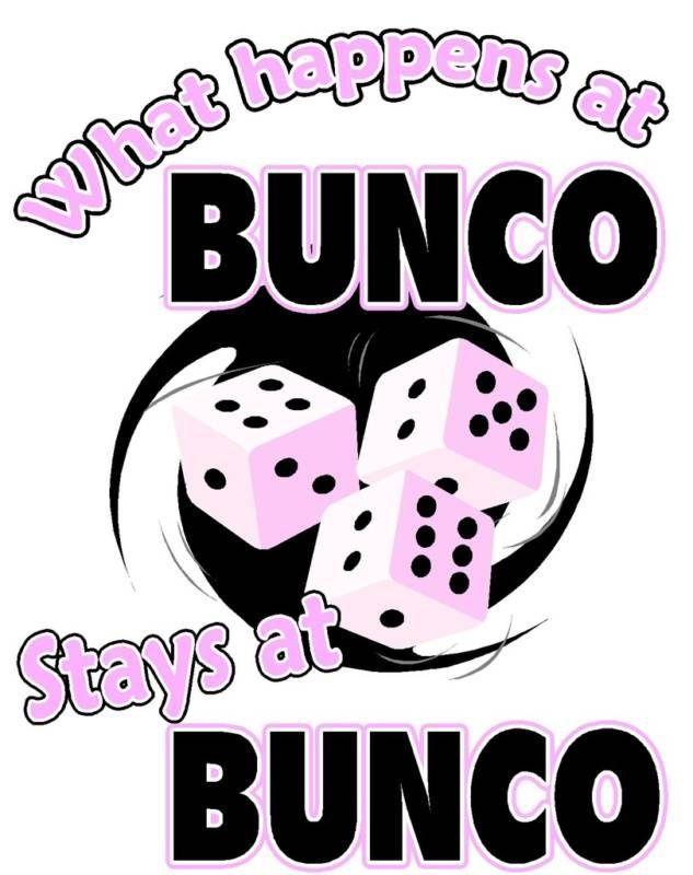 Bunco party clipart clip transparent Bunco Pinterest Baby BUNCO Clipart - Free Clipart | Bunco in 2019 ... clip transparent