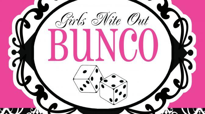 Bunko clipart clip art library stock Free bunco clipart 3 » Clipart Station clip art library stock