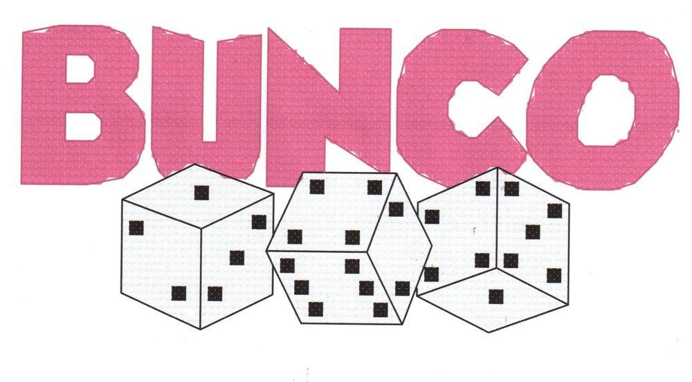 Bunko clipart clipart freeuse stock Bunco dice clipart the cliparts - Clipartix clipart freeuse stock
