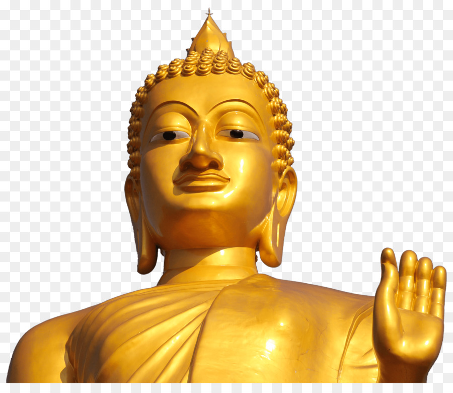Buddha clipart gold clip library Buddha Cartoon png download - 3000*2580 - Free Transparent Gautama ... clip library