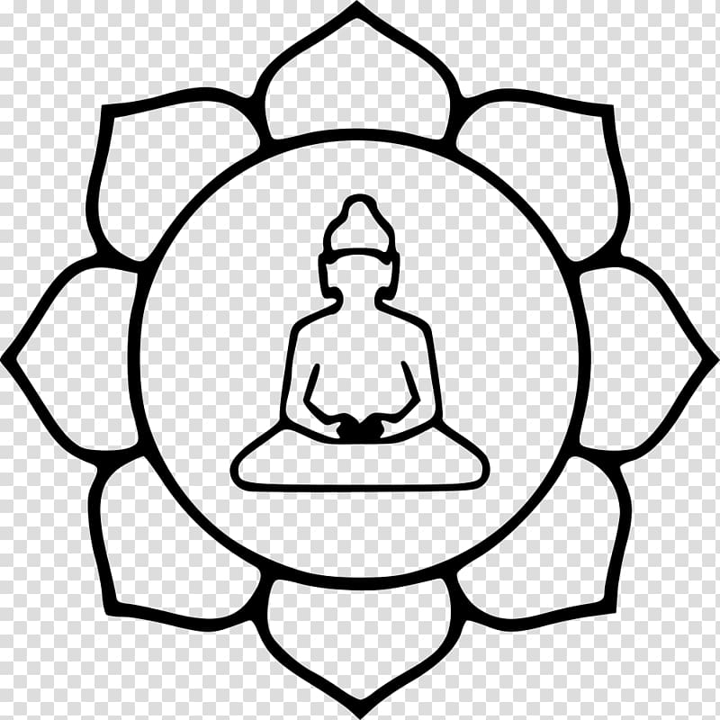 Buddha clipart lotuscolor vector library stock Brown lotus , Padma Buddhist symbolism Buddhism Nelumbo nucifera ... vector library stock