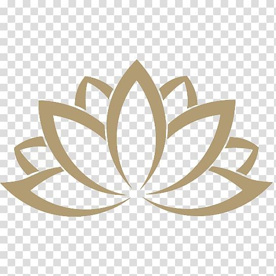 Buddha clipart lotuscolor image black and white stock Brown lotus , Padma Buddhist symbolism Buddhism Nelumbo nucifera ... image black and white stock