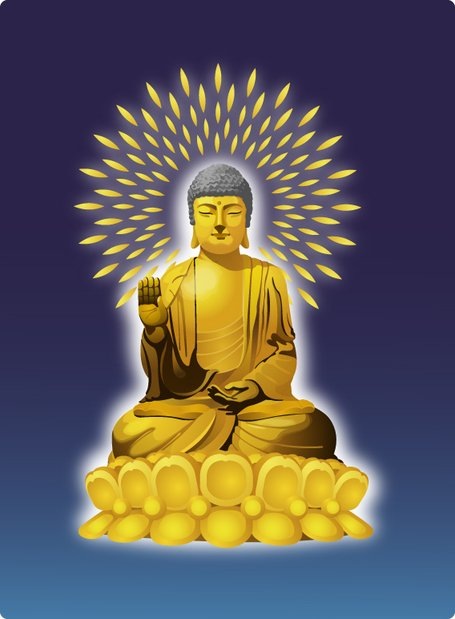 Buddha vector clipart image download Free Buddha Clipart and Vector Graphics - Clipart.me image download