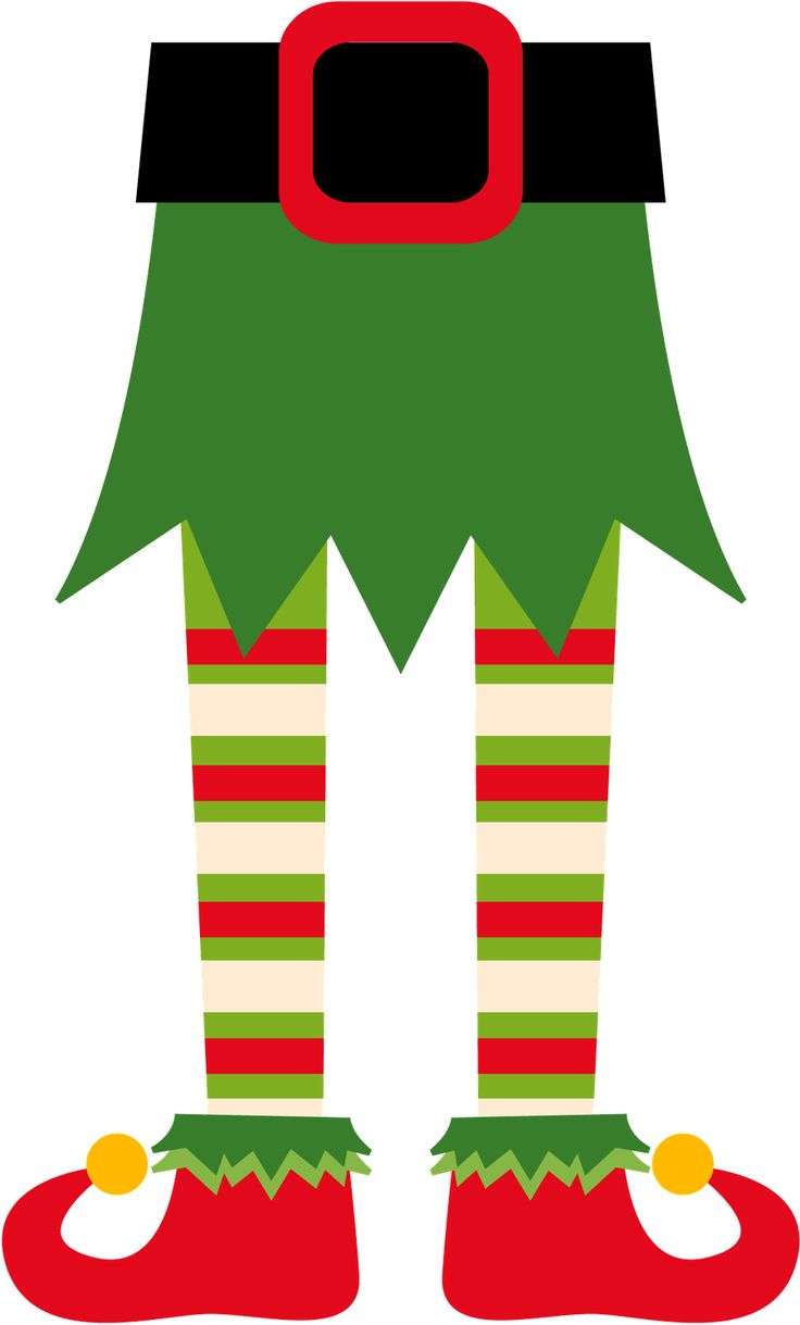 Shirt cliparts download clip. Free buddy the elf clipart