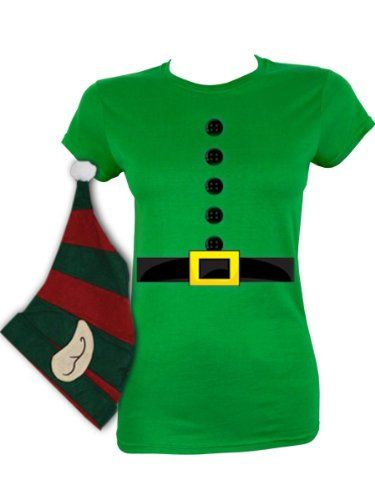 Buddy elf shirt ideas clipart image library library Free Elf Shirt Cliparts, Download Free Clip Art, Free Clip Art on ... image library library