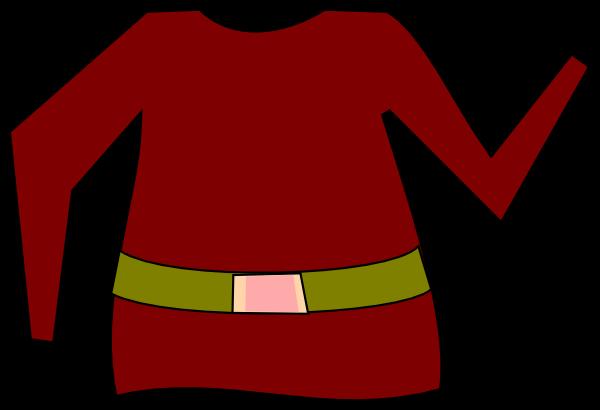 Buddy elf shirt ideas clipart vector freeuse stock Elf Shirt Cliparts - Cliparts Zone vector freeuse stock