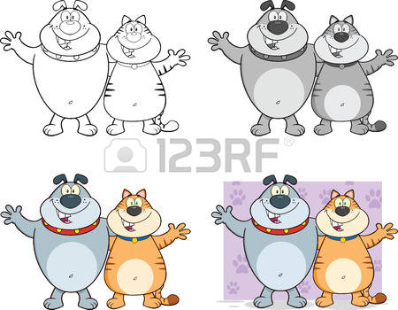 Buddy the dog clipart jpg 3,412 Buddy Stock Vector Illustration And Royalty Free Buddy Clipart jpg