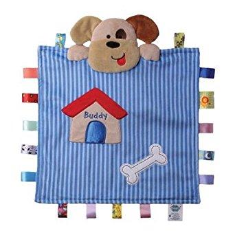 Amazon com taggies peek. Buddy the dog clipart