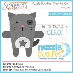 Buddy the dog clipart clipart transparent library Dog buddies clipart - ClipartFest clipart transparent library