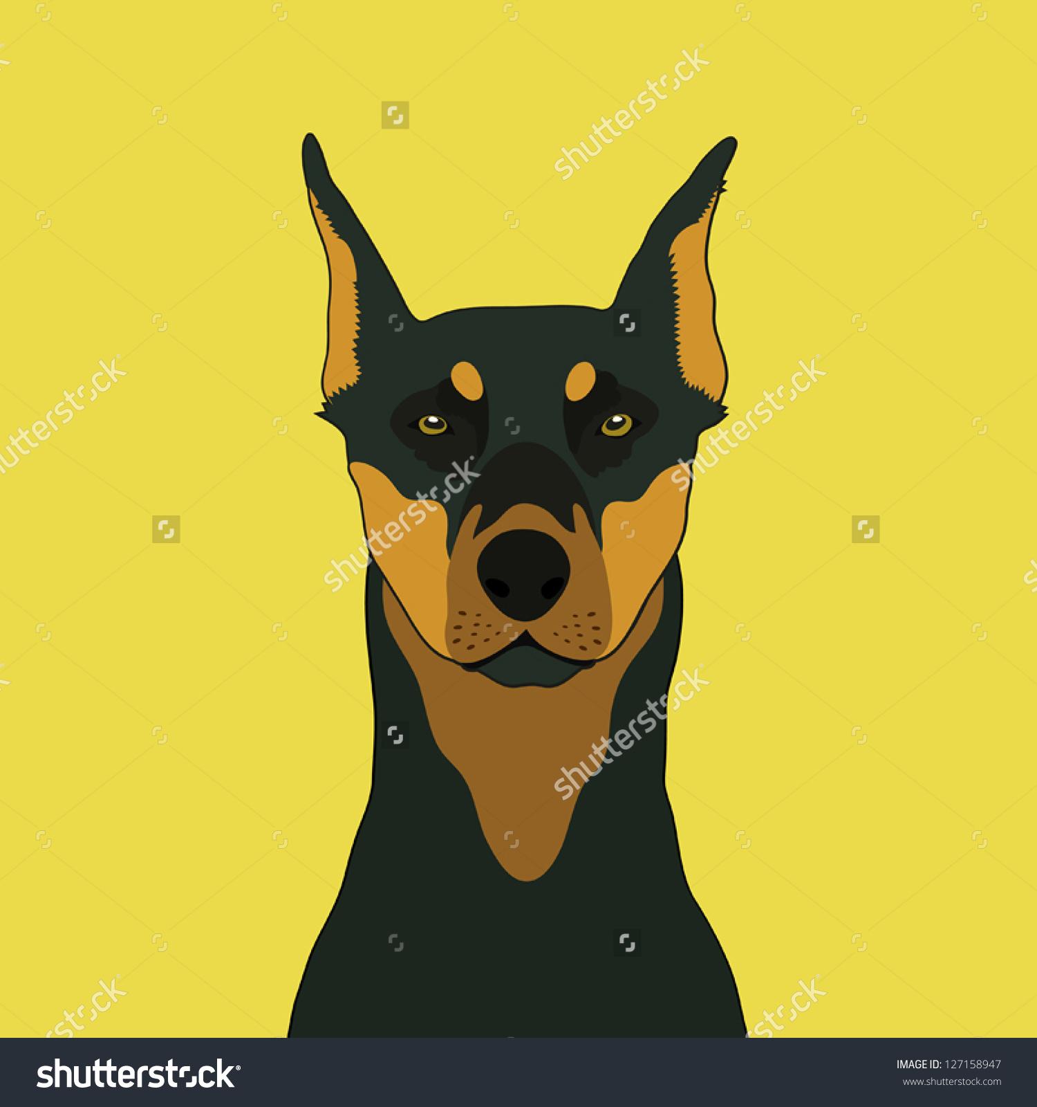 Buddy the dog clipart svg freeuse stock Buddy the dog clipart - ClipartFest svg freeuse stock