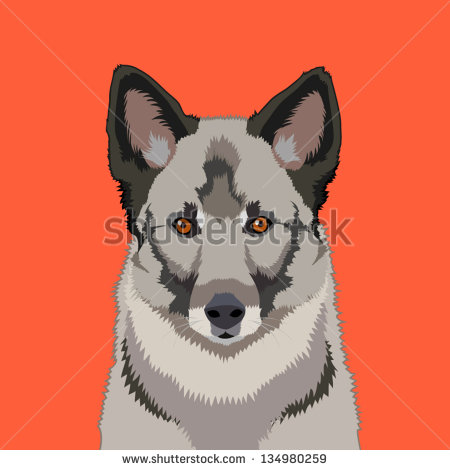 Buddy the dog clipart clipart royalty free download Buddy the dog clipart - ClipartFest clipart royalty free download