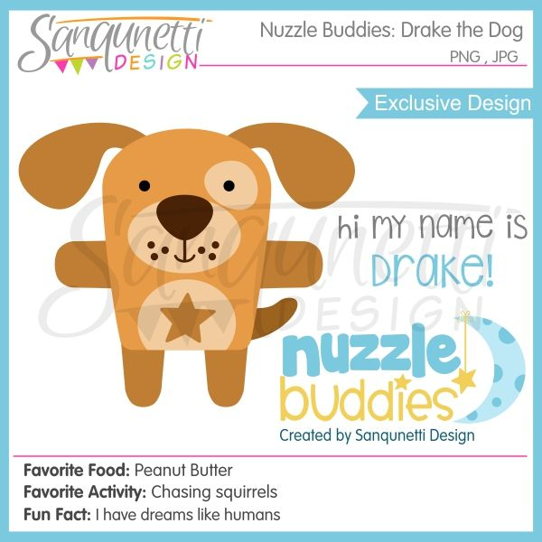images about cats. Buddy the dog clipart