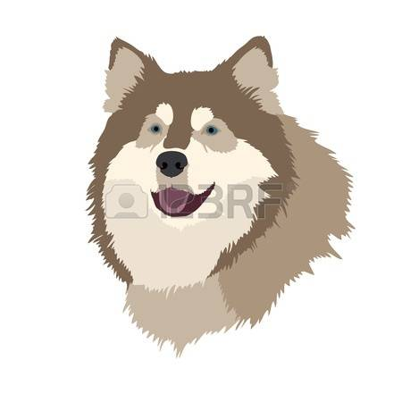 Buddy the dog clipart jpg free download 3,069 Buddy Stock Vector Illustration And Royalty Free Buddy Clipart jpg free download