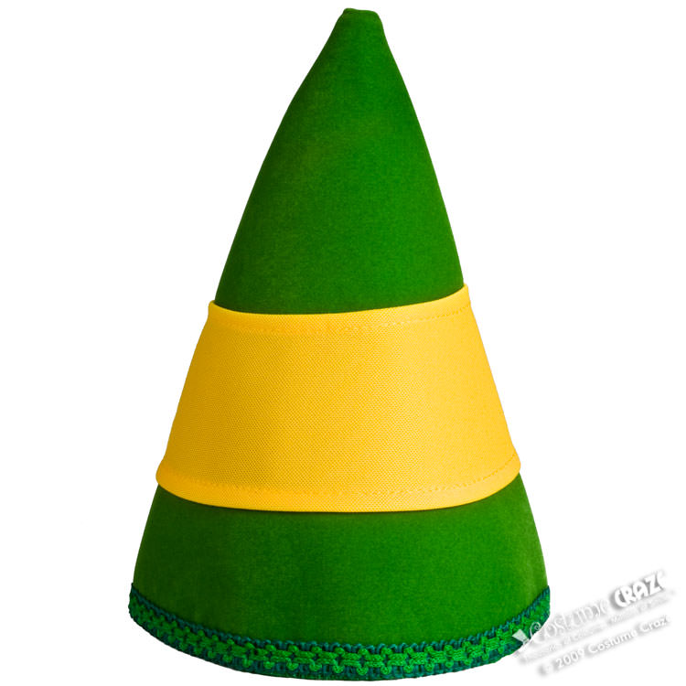 Buddy the elf hat clipart freeuse library Buddy The Elf Hat Clipart (98+ images in Collection) Page 2 freeuse library