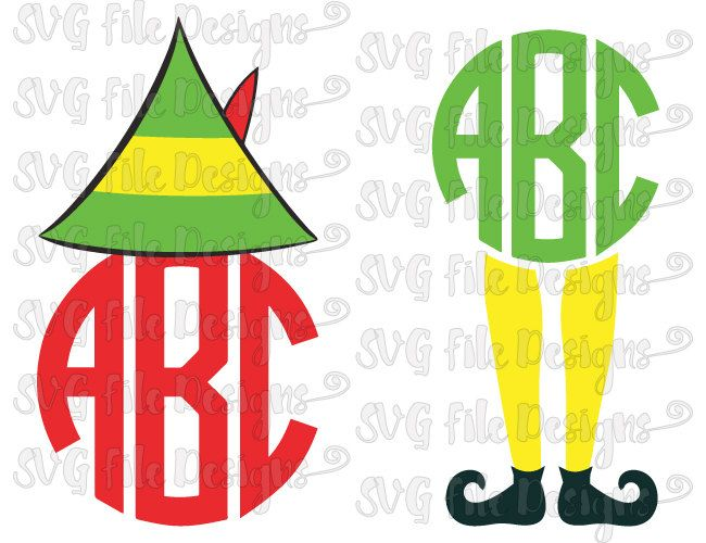Buddy the elf hat clipart png transparent download Elf Feet Cliparts   Free download best Elf Feet Cliparts on ... png transparent download