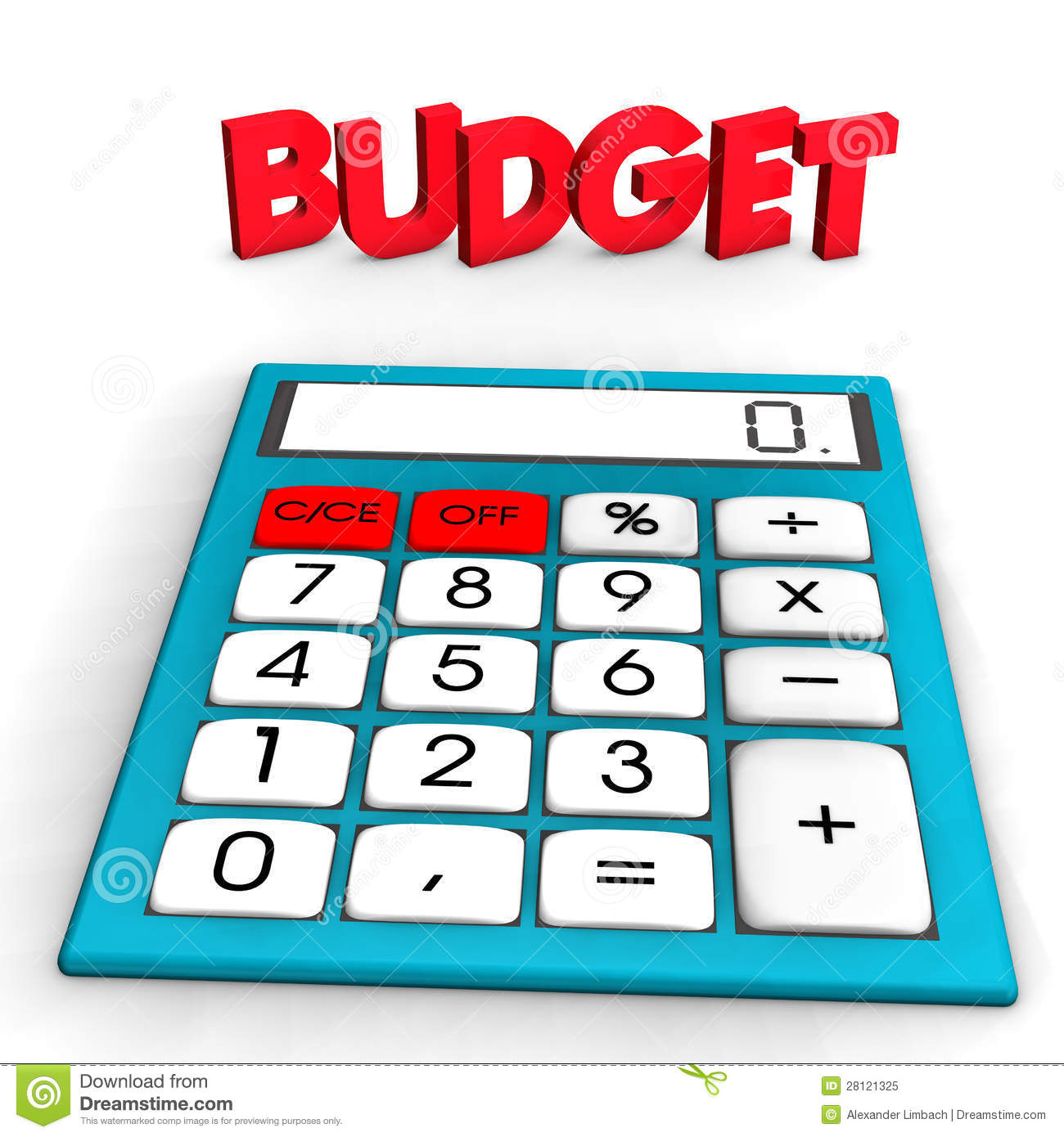 School budget clipart clip download Budget Clipart | Clipart Panda - Free Clipart Images clip download