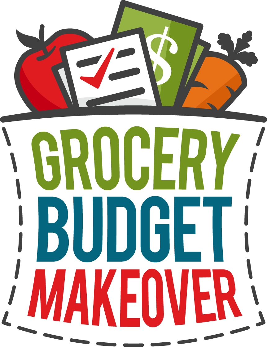 Spending money clipart banner black and white Join the Grocery Budget Makeover: 10 Weeks to Change Your Spending banner black and white