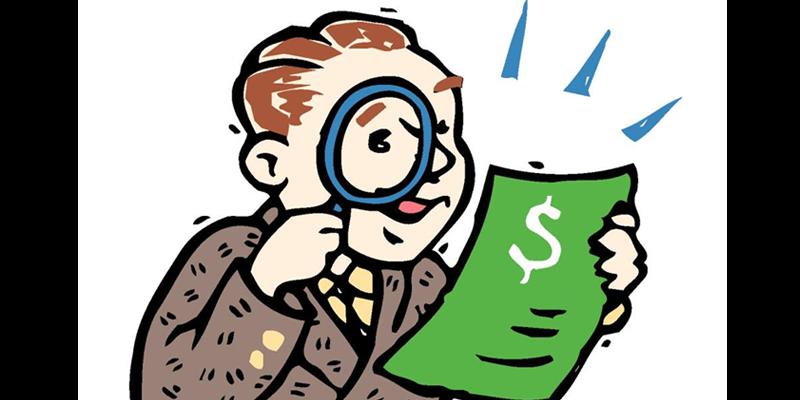 Budgeting clipart transparent
